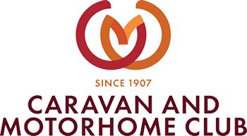 Caravan-and-Motorhome-Club-Logo