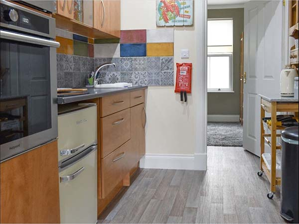 The-Old-School-House-Fitted-Kitchen